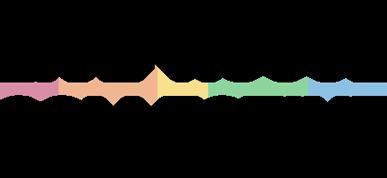 Live House Collective logo